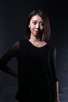 羅雅琴 天籟教育舞蹈專業主管