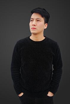 王興軍 天籟美術教學副校長